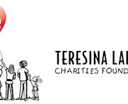 TLC Foundation shared 100 Who Care …